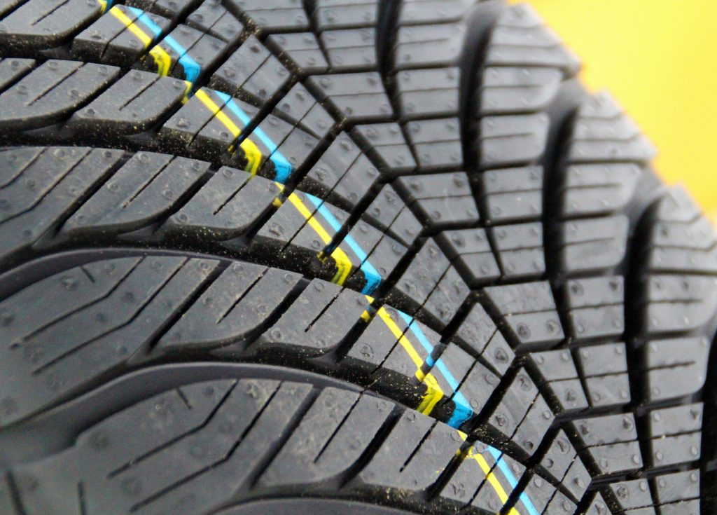 Goodyear, #goodyearallseason, Vector4Seasons tyres, motoring, summer tyres, all season tyres, dadbloguk, dadbloguk.com, dad blog uk, school run dad, stay at home dad, daddy blogger, Luxembourg