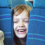 A day out to Littlehampton with a Family & Friends Railcard
