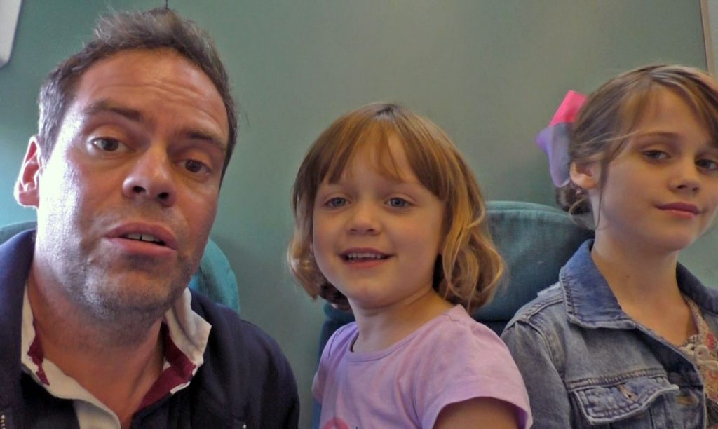 Family and Friends railcard, railcard, cheap rail travel, cheap train tickets, dad blog uk, dadbloguk.com, dad blog uk, school run dad, stay at home dad