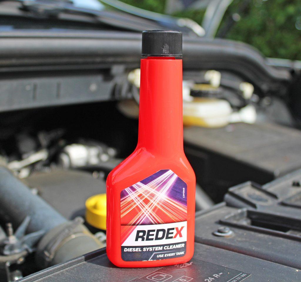 Redex, Redex fuel additive, car accessories, family car, fuel efficiency, dadbloguk, dadbloguk.com, family car, dad blog uk, school run dad, stay at home dad
