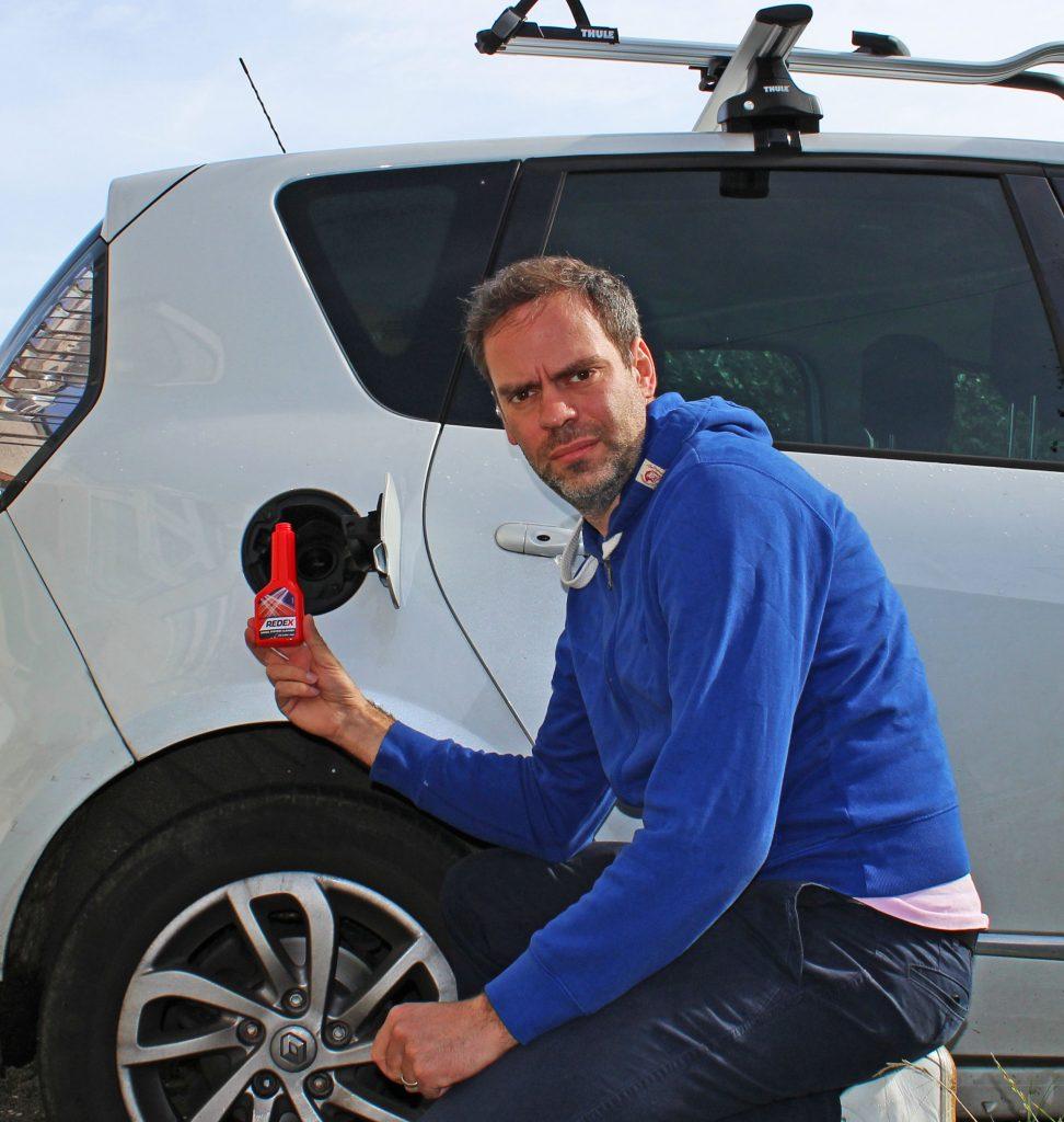 Redex, redex fuel additive, diesel, petrol, car, family car, fuel efficiency, dadbloguk, dad blog uk, dadbloguk.com, school run dad, stay at home dad