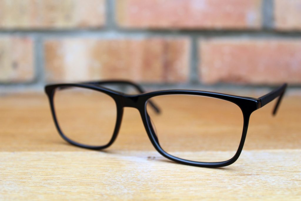 Glasses Prescription Explained Vision Express - The Best