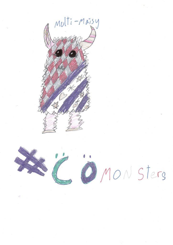 npower, dadbloguk, dadbloguk.com, dadbloguk, carbon monoxide, carbon monoxide awareness month, carbon monoxide