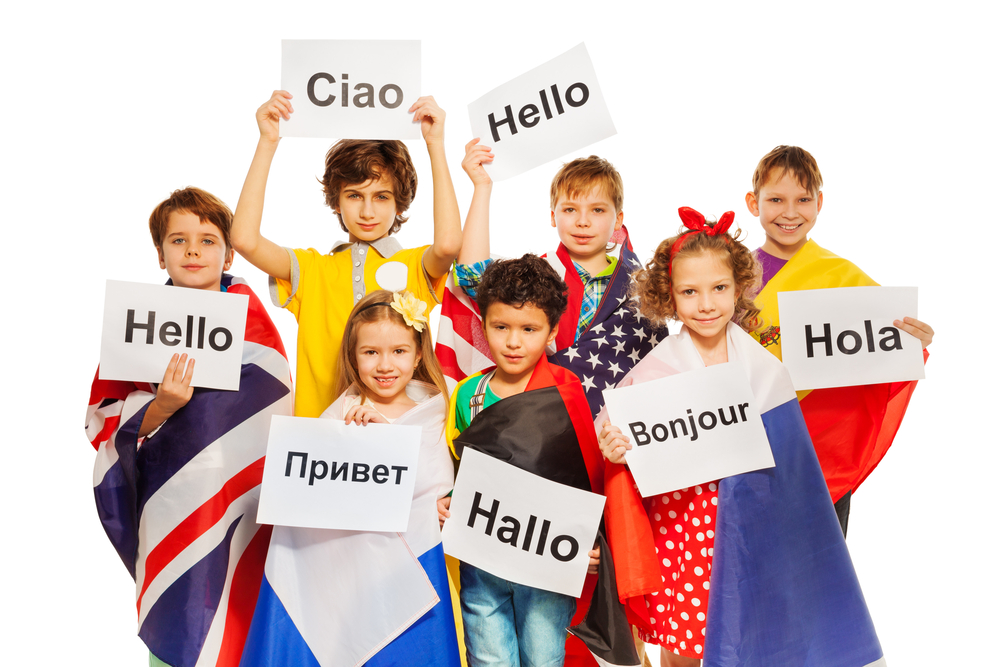 foreign languages, teaching, schooling, teaching, dadbloguk, dadbloguk.com, dad blog uk, school run dad, stay at home dad