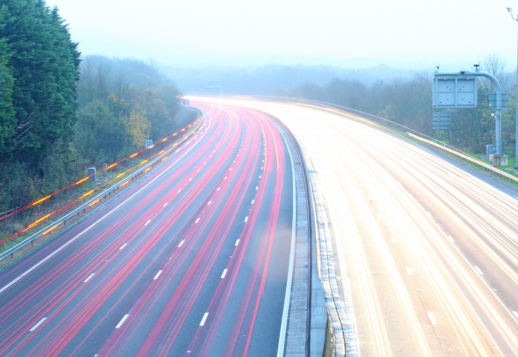 M25, long exposure, shutter speed, dadbloguk, dadbloguk.com, dadbloguk, daddy blogger, stay at home dad, school run dad, photography, early morning photography. #MySundayPhoto