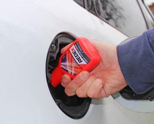 Redex, Redex fuel additive, Redex review, dadbloguk, dadbloguk.com, dad blog uk, stay at home dad, school run dad