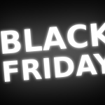 Black friday, MyVouchersCodes, saving money, #SavvySquad