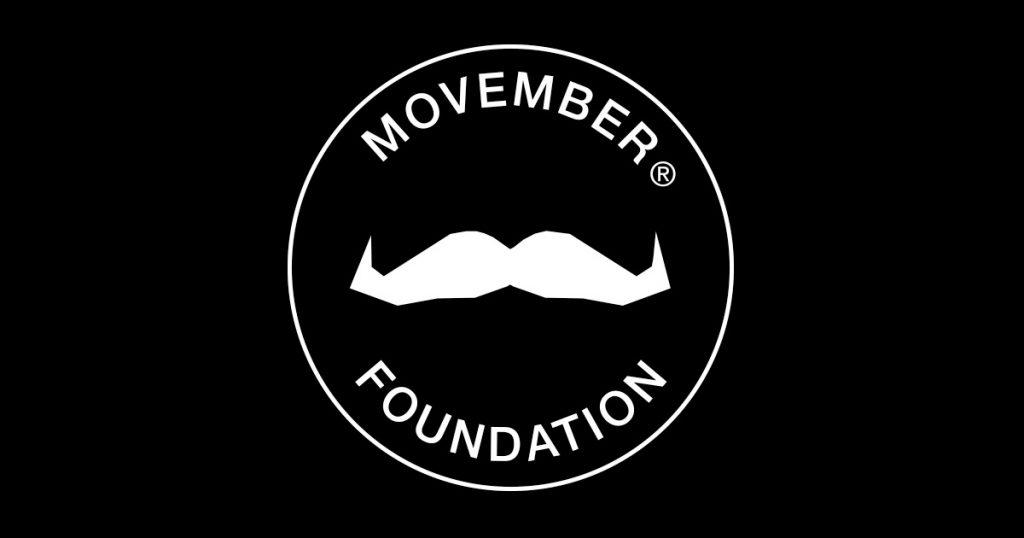 Movember, cancer, men's health, mental health, Chris Livett, dadbloguk, dadbloguk.com,, dad blog uk