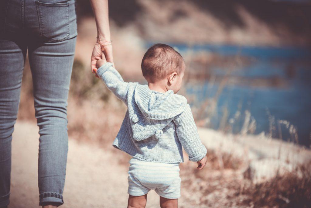 #nappyhacks, Aldi, Mamia range, mamia nappies, dadbloguk, dadbloguk.com, dad blog uk, school run dad, stay at home dad