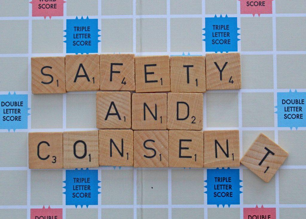 safety, consent, dadbloguk, dadbloguk.com, dad blog uk,, school run dad, stay athome dad, daddy blogger, parenting tips, fatherhood advice