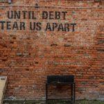 National Debtline, Money Advicer Service, debt, personal debt, family debt, dadbloguk, dadbloguk.com, dad blog uk, school run dd, stay at home dad