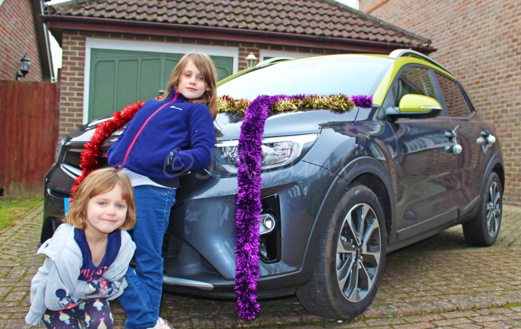 Kia, Kia Stonic, #daddydaycar, Kia SUV, Kia Stonic review, Kia Stonic reviewed, small SUV review, papa drives, dadbloguk, dadbloguk.com, dad blog uk, stay at home dad, school run dad, uk dad blogger,