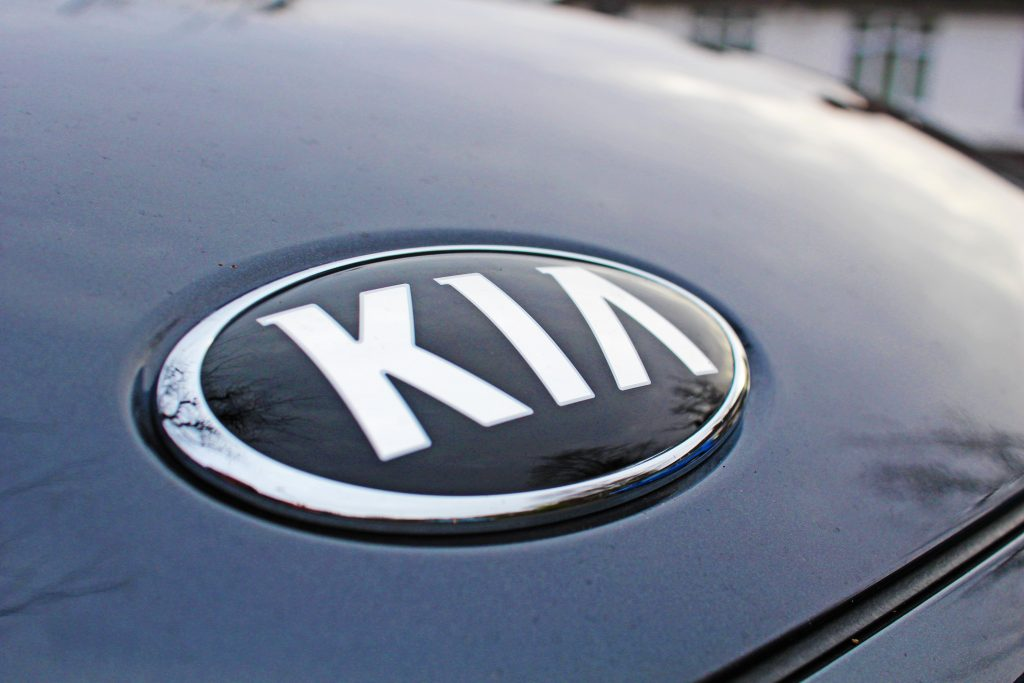 Kia, Kia Stonic, #daddydaycar, Kia SUV, Kia Stonic review, Kia Stonic reviewed, small SUV review, papa drives, dadbloguk, dadbloguk.com, dad blog uk, stay at home dad, school run dad, uk dad blogger,