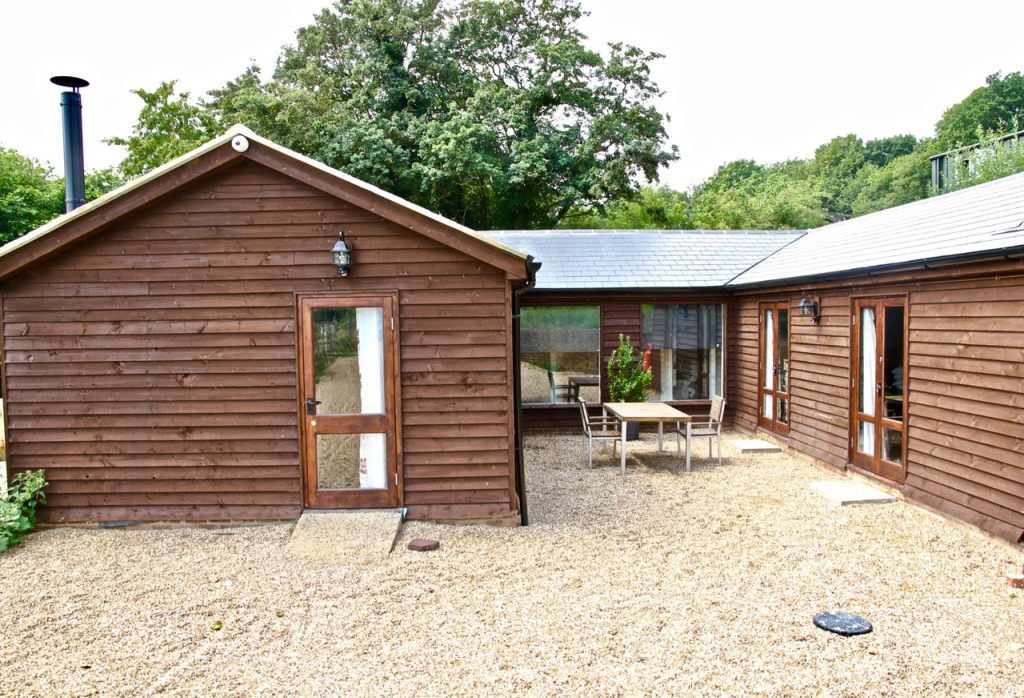 The Lodges at New House Farm, New House farm, Sussex, winter getaway, dadbloguk, dadbloguk, dadbloguk.com, travelling with children, family friendly locations to stay in Sussex, High Wield, River Rother, stay at home dad, school run dad