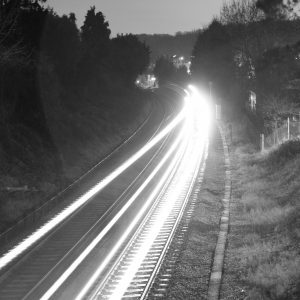 black and white photography, long exposure photography, photography, #MySundayPhoto, Photalife, dadbloguk, dad blog uk, dadbloguk.com, blogger, daddy blogger, uk dad blogger