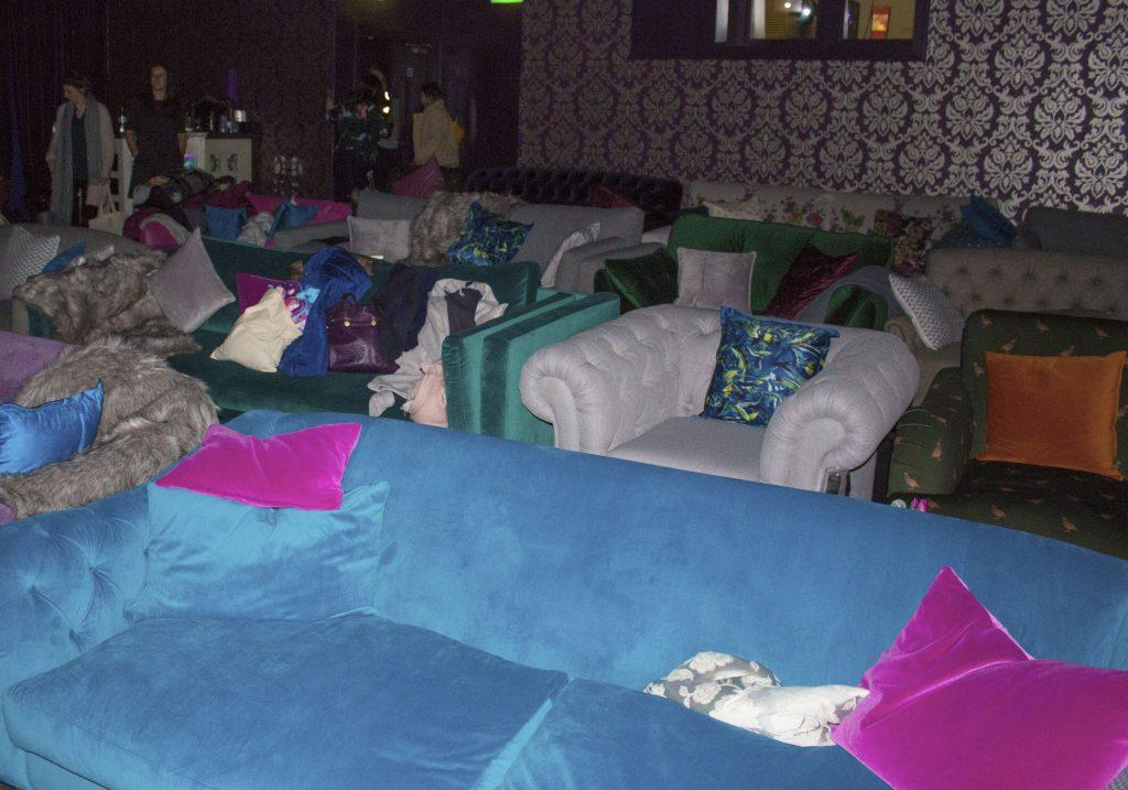 DFS, Early man, Early Man preview, Aardman, Nick Park, dadbloguk, dadbloguk.com, dad blog uk, school run dad, sahd, daddy blogger, interiors, family sofa