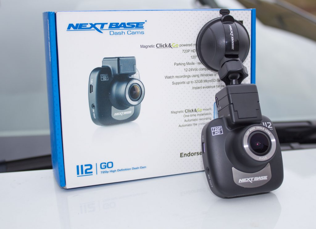 Next Base, Next Base review, Next Base dash cam, next base 112 dash cam, next base 112 dash cam review, dadbloguk, dad blog uk, dadbloguk.com, school run dad, stay at home dad, papa drives, motoring accessories, motoring, car accessories
