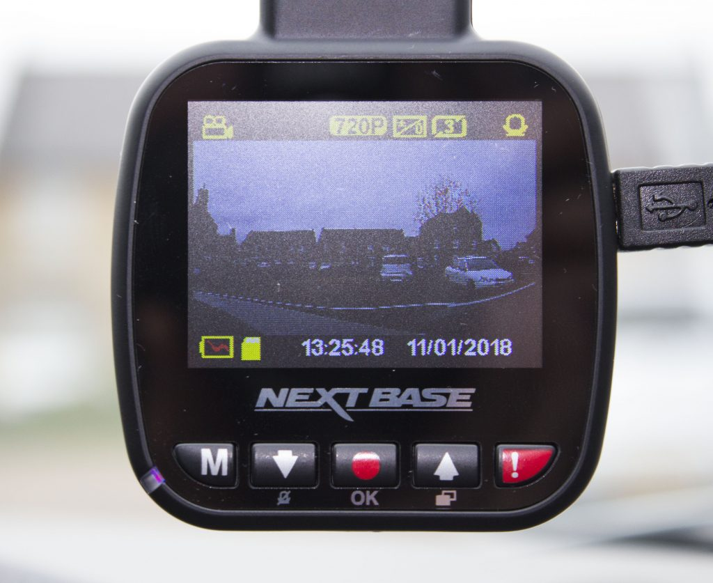 Next Base 112 dash cam, Next Base, next base dash cam review, dash cam review
