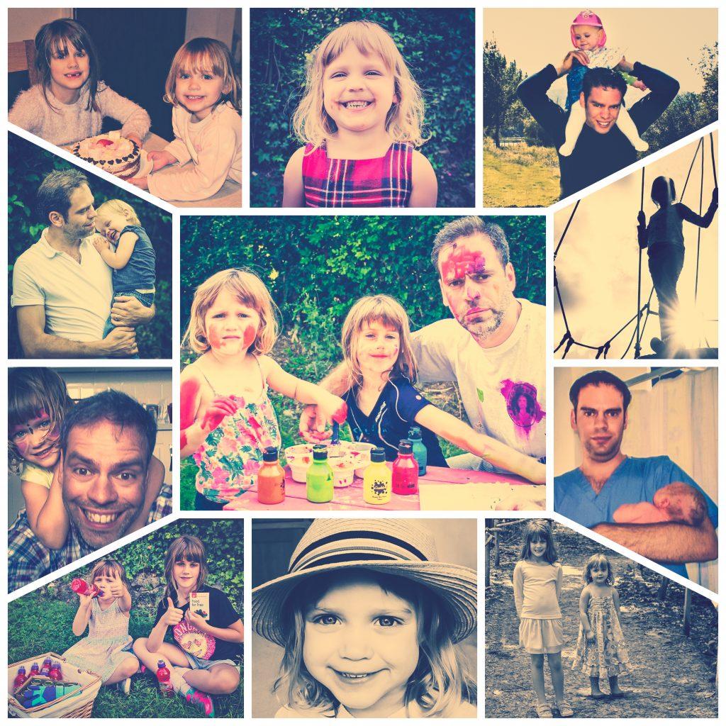 About Dadbloguk, dadbloguk.com, dad blog uk, school run dad, stay at home dad