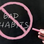 Bad driving habits – habits that drive us mad