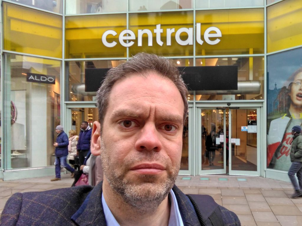 Centrale, Whitgift, centrale and whitgift, centrale & whitgift, Croydon, South London, Valentine's Day. Valentines Day, gifts, presents, valentine's present ideas, uk dad blogger, uk dad blog, dadbloguk.com, dad blog uk, dadbloguk, stay at home dad, school run dad
