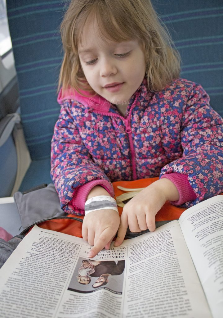 The Times, Times, Dadbloguk, dadbloguk.com, dad blog uk, school run dad, stay at home dad, sahd, changing bag, diaper dude