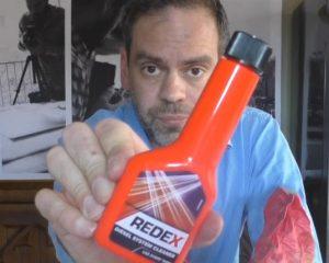 Redex, redex fuel additice, fuel additives, family car, fuel efficiency, dadbloguk, dadbloguk.com, uk dad blog, daddy blogger
