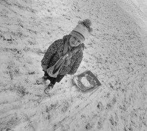 snow day,. snow days, school closure, school closures, unexpected school closure, school run dad, stay at home dad, sahd, dad blog uk, dadbloguk.com, dadbloguk, uk dad blog, daddy blogger