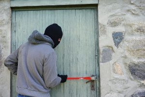 burglary, attempted break in, attempted theft, dadbloguk, dadbloguk, uk dad blog, dad blog uk, school run dad, sahd, stay at home dad, home security