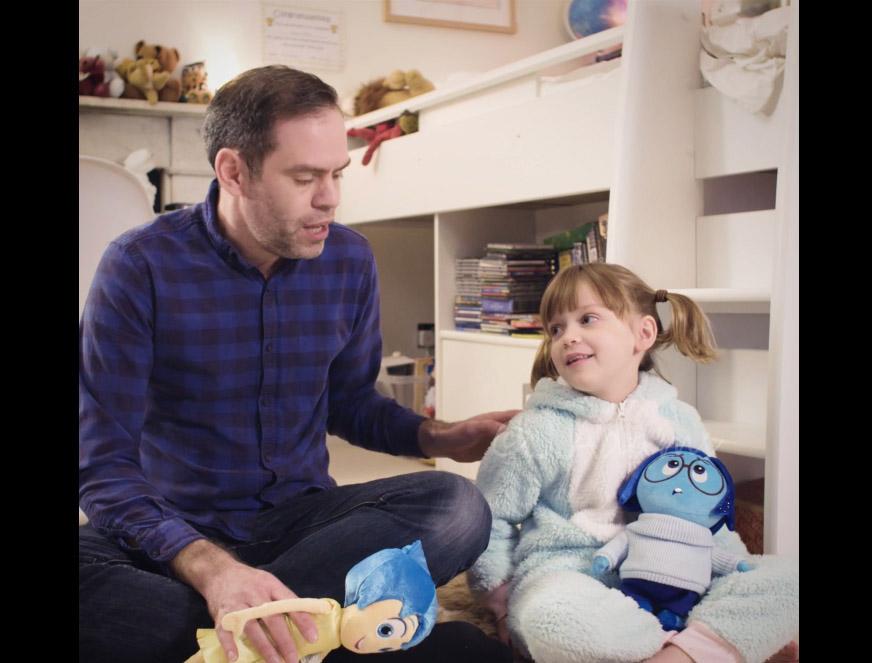 Mindfulness, Vitality, dadbloguk, dadbloguk.com, school run dad, sahd, uk dad blogger, daddy blogger