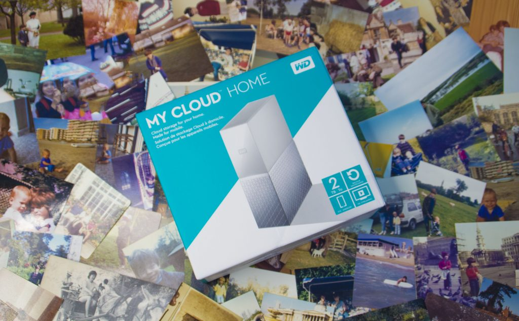 My Cloud Home, personal storage device, cloud storage device, dad blog uk, dadbloguk.com, dad blog uk, BritMums, photography