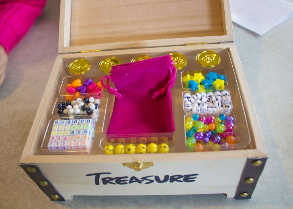 treasyre Toyz, trasure toys review, treasure toyz bracelet, treasure toyz necklace, dadbloguk, dadbloguk.com, uk dad blog, school run dad, sahd, stay at home dad