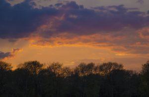 sunset, sunset photograph, photography, #mysundayphoto, dadbloguk, dadbloguk.com, dad blog uk, uk dad blogger, uk dad blog