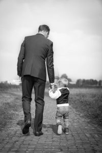 working parents, flexible working, working mums, working dads, work life balance, working familes, dadbloguk, dadbloguk.com, dad blog uk, school run dad, sahd