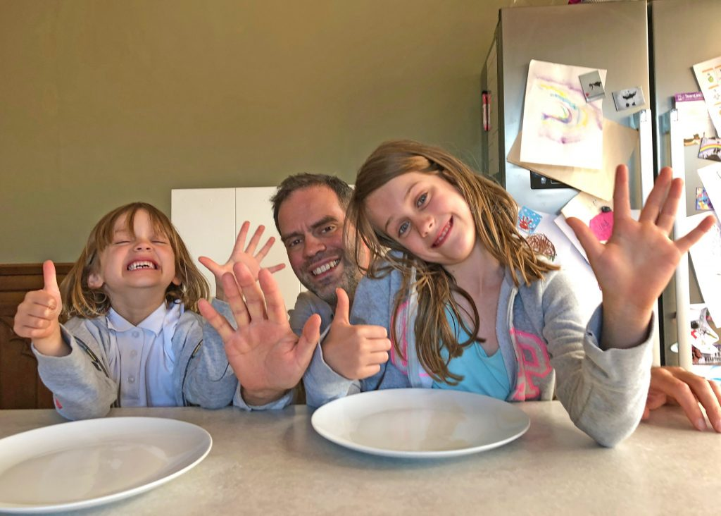Beko, #EatLikeAPro, dadbloguk, dadbloguk.com, dad blog uk, #srd, school run dad, uk dad blogger