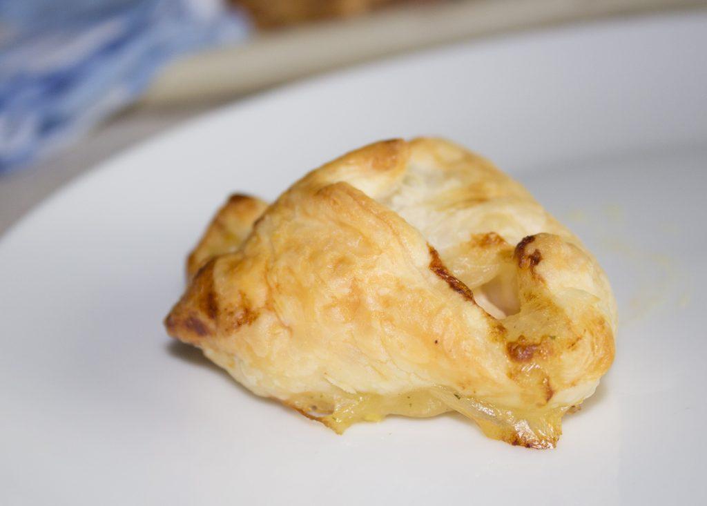 empanada, #srd, school run dad, lunch box suggestions, dadbloguk, dadbloguk.com