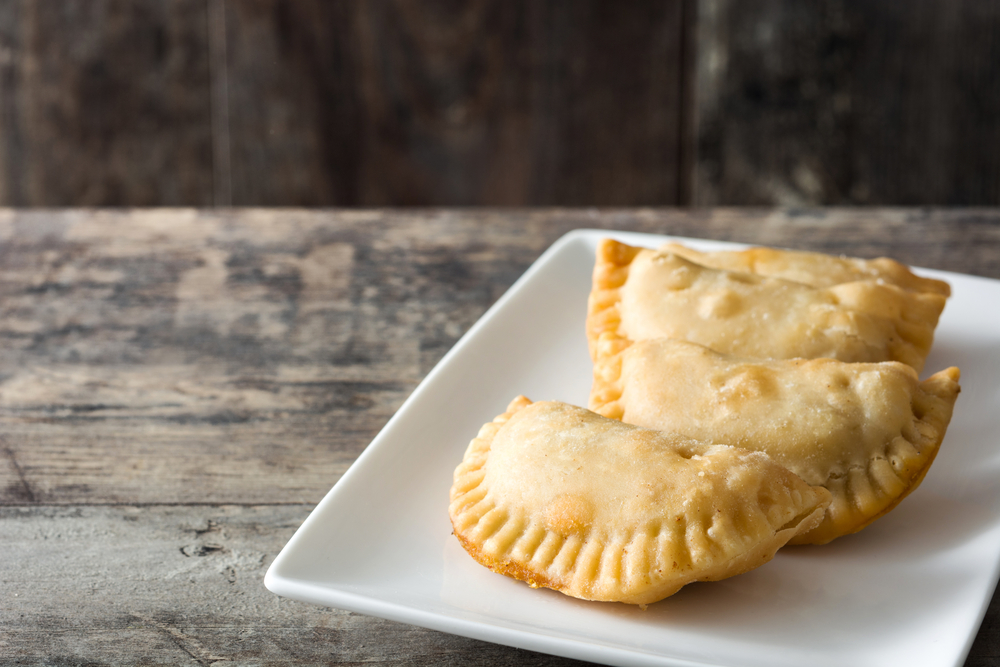empanada, empanada recipe,, school meals, lunchbox recipe, dadbloguk, dadbloguk.com, dad blog uk., #srd, #schoolrundad