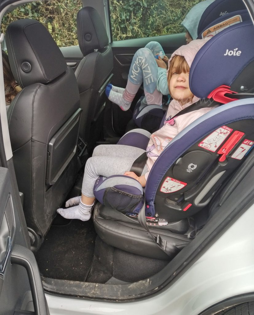 Karoq, Skoda Karoq, Skoda Karoq review, dadbloguk, dadbloguk.com, dad blog uk, uk dad blogger, papa drives