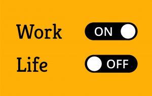 work life balance, family life, business, dadbloguk, dad blog uk, dadbloguk.com, school run dad, #srd, uk dad blog