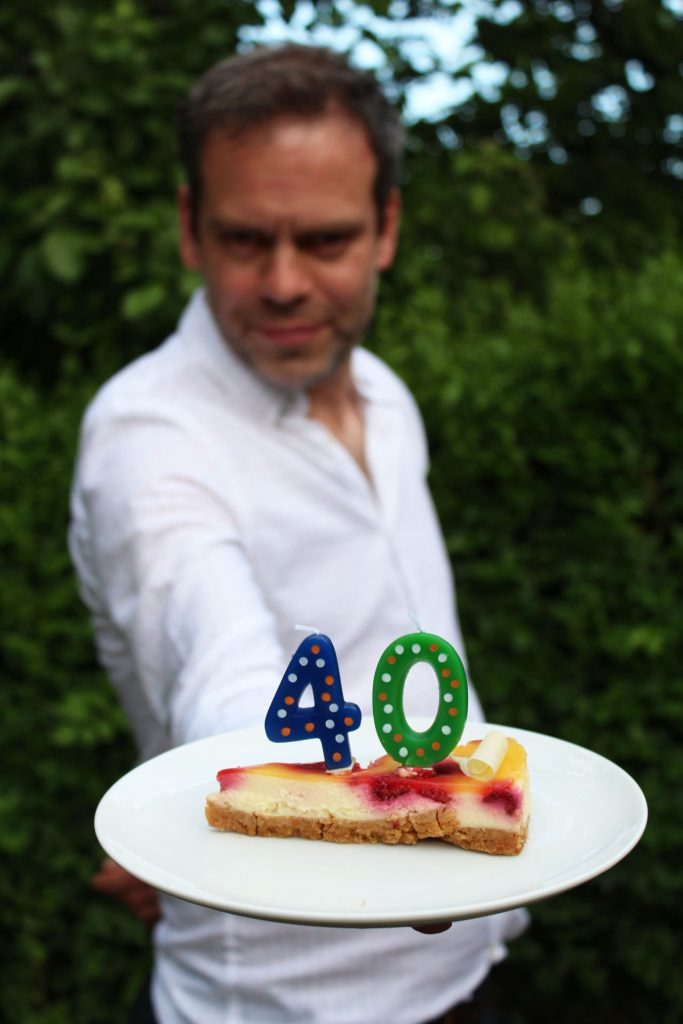 40, 40 things to do before you're 40, growing up, matur, maturing, fatherhood, parenting, dads, dad, dadbloguk, dadbloguk.com, dad blog uk, school run dad, #srd
