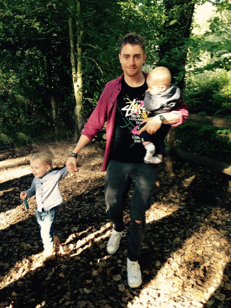 Raver Tots, Mike Pickets, work life balance, balance work and family life, fatherhood, dads, fathers, dadbloguk, dadbloguk.com, dad blog uk, uk dad blogger