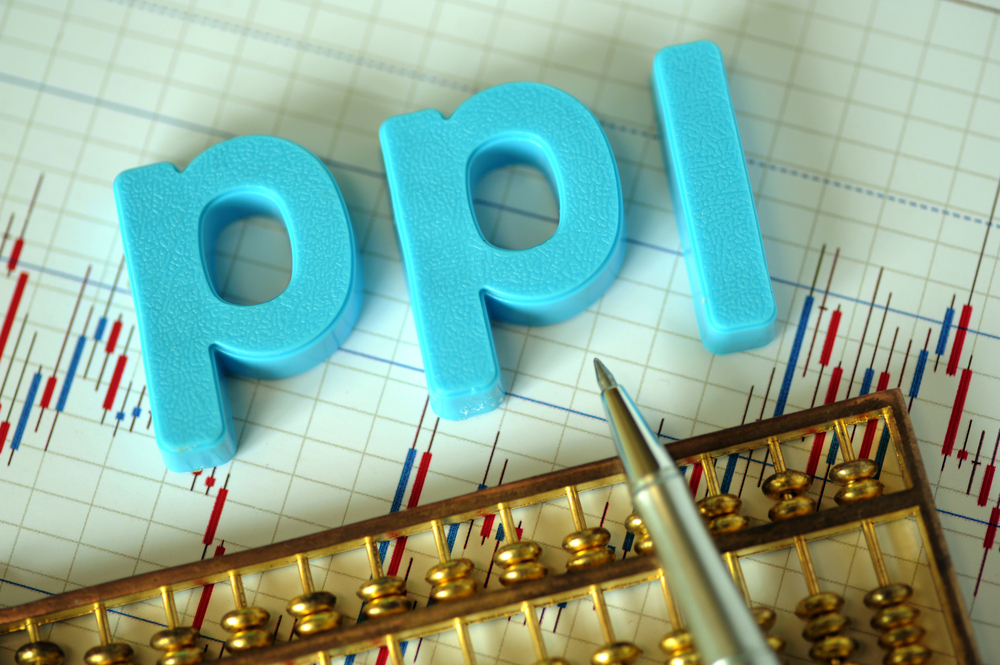 PPI Claims and Plevin: What's It All About?