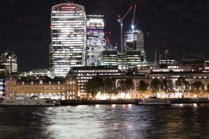 River Thames, long exposure, photography, MySUndayPhoto, dadbloguk, dadbloguk.com, dad blog uk, long exposure photography