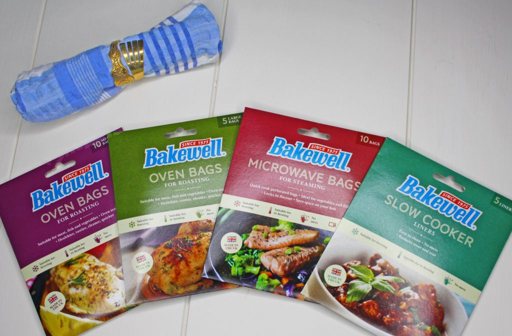 Bakewell, Bakewell products, Bakewell review, dadbloguk, dadbloguk.com, sahd, cooking for the family