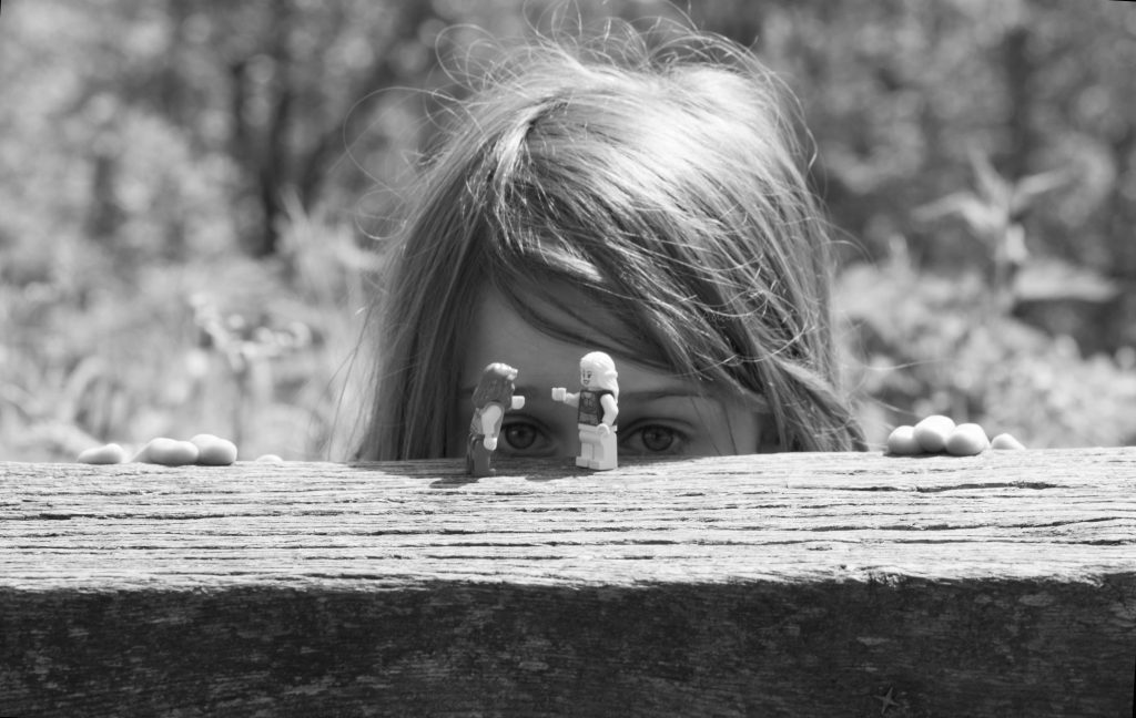 forgotten photo, mysundayphoto, #mysundayphoto, photography, black and white, black and white photo, Lego, dadbloguk, dadbloguk.com, dad blog uk, school run dad, sahd, srd