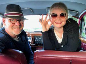 BookAClassic, classic cars, work life balance, Jaguar, dadbloguk, dadbloguk.com, dad blog uk, school run dad, sahd, working dad