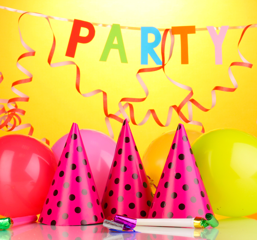Party, birthday party, party invite, dadbloguk, dadbloguk.com, school run dad, sahd, parenting tips, parenting advice, fatherhood tips, fatherhood advice