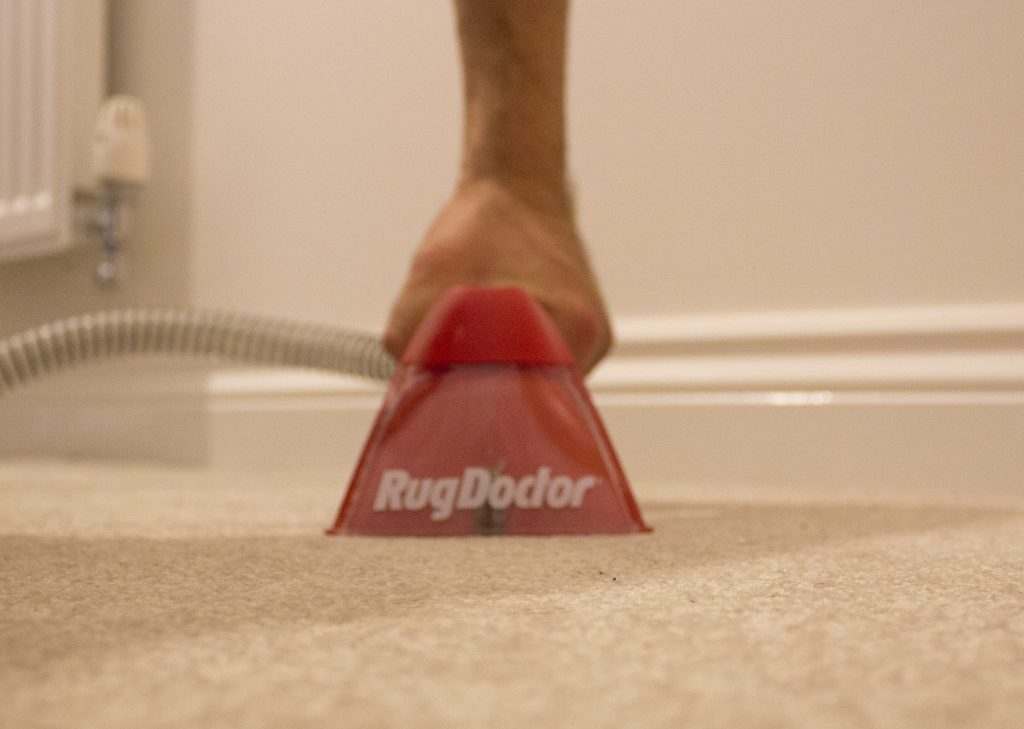Rug Doctor, Rug Doctor review, rug doctor deep carpet cleaner, rug doctor deep carpet cleaner review, dadbloguk, dad blog uk, dadbloguk.com, sahd, uk dad blogger, school run dad