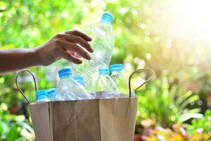 reduce plastic use, plastic, recycling, environmentally friendly living, dadbloguk, dadbloguk.com, dad blog uk, school run dad, sahd