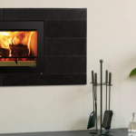 Why an electric fire might be the best choice for your home